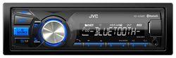 JVC KD-X250BTE