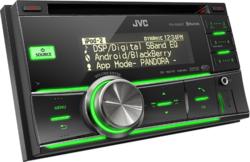 JVC KW-R900BT 1