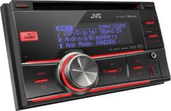 JVC KW-R900BT 2