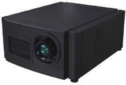 jvc projecteur 4k ultra hd dlars4000