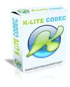 K-Lite Codec Pack : un pack de codecs ultra performant pour tous vos médias audio et vidéo