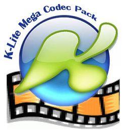 K-Lite-Codecslogo