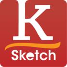 K Sketch : créer des animations flash facilement