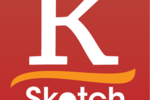 K Sketch : créer des animations flash facilement