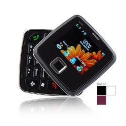 K-Touch X90+ noir
