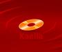Kaella