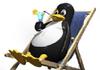 Kaella 3.2 en live-DVD pour 2 Go de logiciels en plus