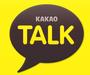 KakaoTalk : utiliser un service de messagerie polyvalent