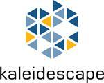 Kaleidescape - logo