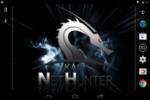 Kali-Linux-NetHunter