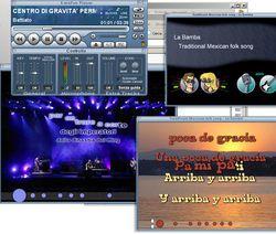 Karafun screen1