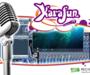 KaraFun : un logiciel de karaoké gratuit sur PC