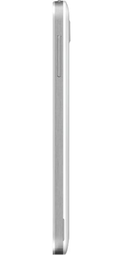 Karbonn S1 Titanium 3