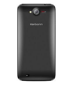Karbonn Titanium S7 2