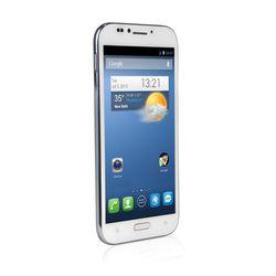 Karbonn Titanium S9 HD IPS