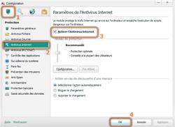 Kaspersky-Antivirus-Internet