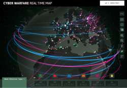 Kaspersky-carte-cyberguerre-1