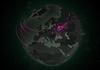 C'est beau: une cartographie en temps réel de la cyberguerre