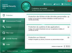 kaspersky_internet_security_2011_1