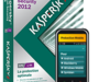 Kaspersky Internet Security : protéger son ordinateur des cyber-menaces