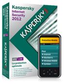 Kaspersky Internet Security : protéger son ordinateur des cyber-menaces