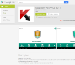 Kaspersky-lab-faux-antivirus