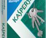 Kaspersky Password Manager : gérer ses mots de passe