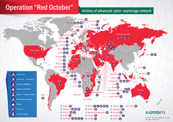 Kaspersky-red-october