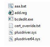 Kaspersky-rootkit-64-bits