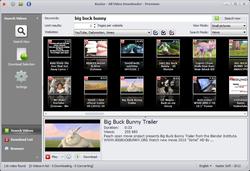 Kastor All Video Downloader