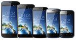 Utilisateurs de smartphones et de tablettes : un quart d'inconscients