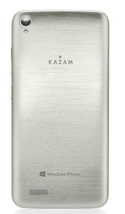 KAZAM Thunder 450WL (2)