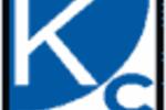 KC Softwares logo