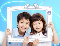 KCC_Coree