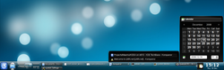 KDE_4 2_beta2_panel