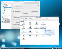 KDE_4-3_1