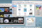 kde-4-4-general-desktop