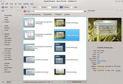 KDE-4-6-dolphin-recherche-facettes