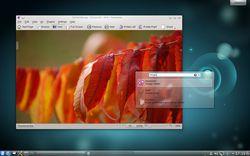 KDE-4.6