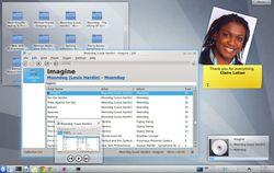 KDE-4.9