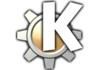 KDE 1 sur un PC de 2016