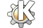 KDE-ancien-logo