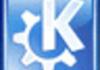KDE 4.3 se prépare pour le mois de juillet 2009