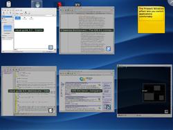 KDE4_kwin