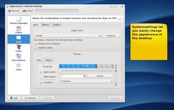 KDE4_System_Settings