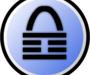 KeePass Password Safe Portable : un gestionnaire de mots de passe efficace