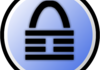 KeePass Password Safe Portable : un gestionnaire de mots de passe efficace