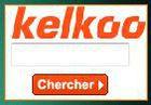 Gadget Comparateur Kelkoo