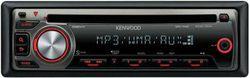 Kenwood KDC-314A Kenwood KDC 314A