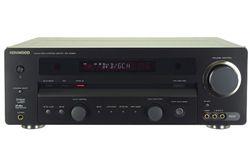 KENWOOD KRF-V5300D